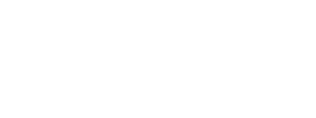 Dynamic Port Agencies Logo White
